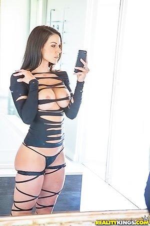 Iran women hotsex naked